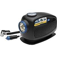 Compressor de Ar 3 em 1 Kala W 12V