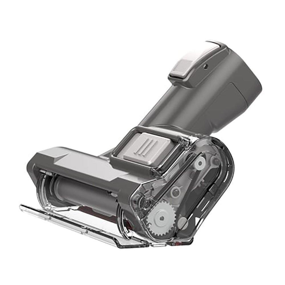 Shark Genuine Mini Motorized Brush - Works with: NV800, NV800W, NV801, NV801Q, NV803, UV810