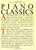 The Library of Piano Classics, Amy Appleby, 0825611113