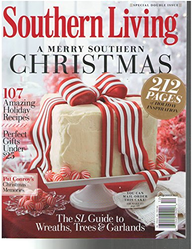 Bookmommie on marketplace for Southern living phone number