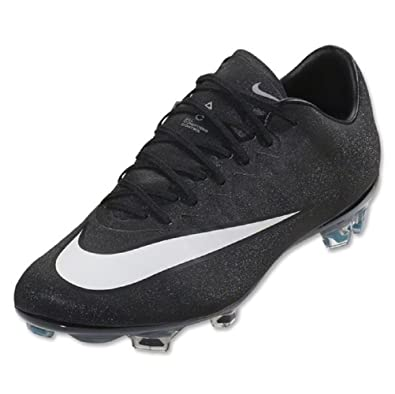 5f50b0af Image Unavailable. Image not available for. Color: NIKE Mercurial Vapor X CR  FG ...