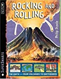 Rocking and Rolling, Philip Steele, 0763606294