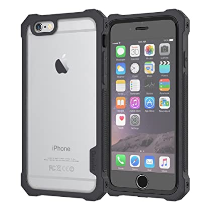iphone 6 shockproof case