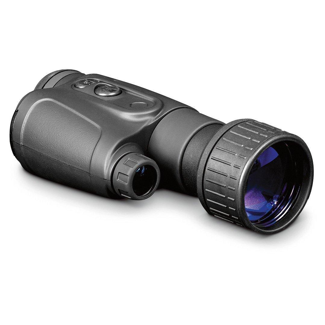 best night vision monocular under 300