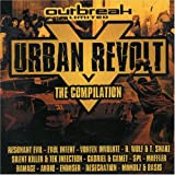 Urban Revolt by Various Artists