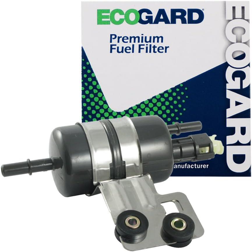 Purolator F65627 Fuel Filter