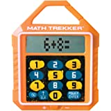 Educational Insights Math Trekker Addition-Subtraction, Grades 1+