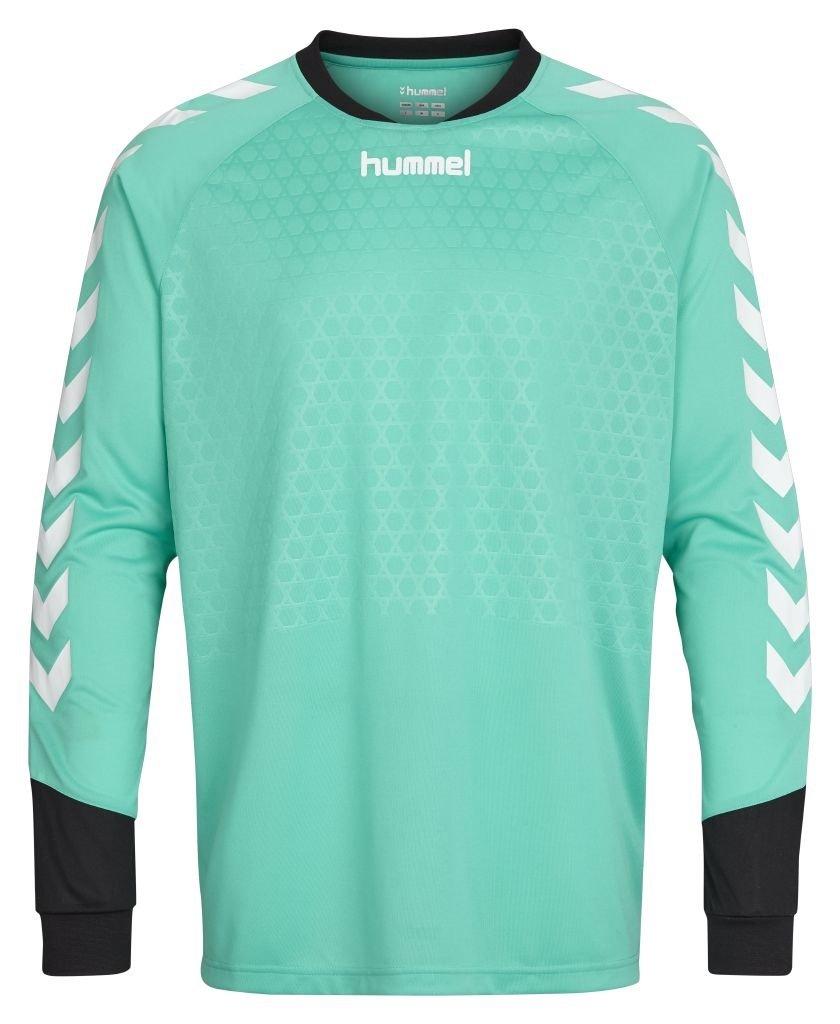 Hummel Jungen T-Shirt Essential Gk Jersey HUMBC|#Hummel 136813681603
