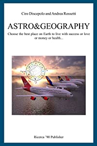 Astro&Geography