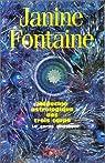 Médecine astrologique des trois corps - 1. Le corps physique par Dr Janine Fontaine
