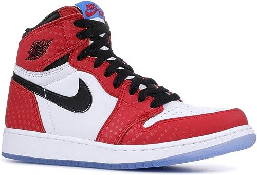 Nike AIR Jordan 1 RET HI OG (GS