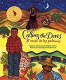 Calling the Doves, Juan Felipe Herrera, 0613340981