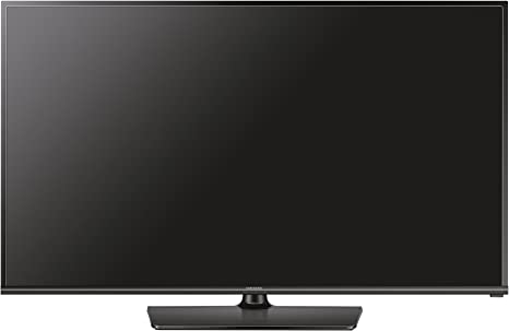 Samsung UE40H5090 - Televisor (101,6 cm (40