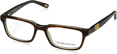 No polarizadas,Alto de las lentes: 30 milímetros,Puente: 16 milímetros,Lentes Iridium, Iridium,Prote