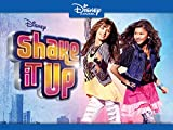 Shake It Up Volume 1