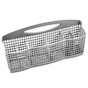 Frigidaire 5304506523 Silverware Basket