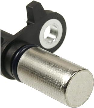 Standard Motor Products PC872 Camshaft Sensor