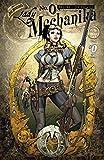 Lady Mechanika (Aspen) #0 (Lady Mechanika (Aspen) Vol. 1)