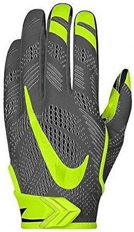 kids adidas soccer shoes,nike baseball shirts > OFF38% Free
