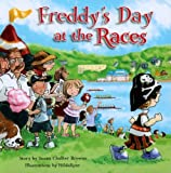 Freddy's Day at the Races, Susan Chalker Browne, 1897174365