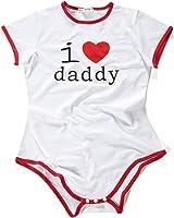 Buy MowMee Baby Boys Girls