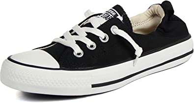 5616a8ee7f2f3c Image Unavailable. Image not available for. Color  Converse Womens Chuck  Taylor All Star Shoreline Shoes ...