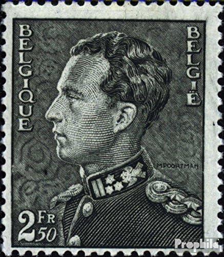Gr/önland 52-57 Prophila Collection D/änemark 1963 K/önig Frederik IX. Briefmarken f/ür Sammler kompl.Ausg.