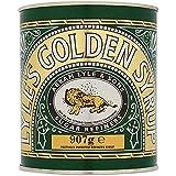 ライルの黄金のシロップ907グラム (x 2) - Lyle's Golden Syrup 907g (Pack of 2) [並行輸入品]