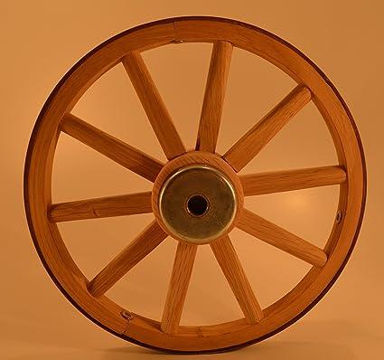 Wooden Wagon Axle 88429   ENEWS