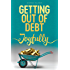 Getting Out of Debt Joyfully