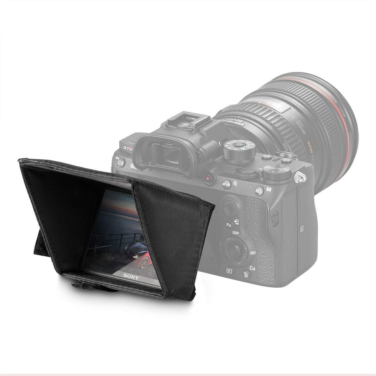 visor o lcd A7 en Foro Sony Full Frame : OBJETIVOS ( montura FE / E)61FJwJ7BOcL