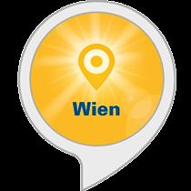 wetter.com Flash Briefing für Wien