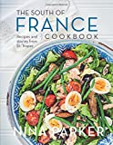 South of France Cookbook