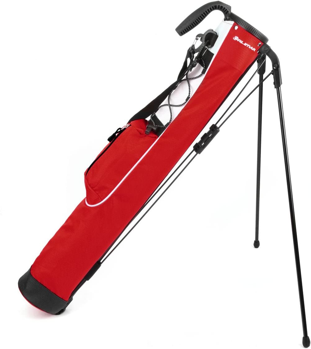 Orlimar Lightweight best Sunday Golf Bag