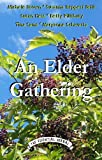 An Elder Gathering