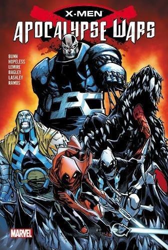 x-men-apocalpyse-wars