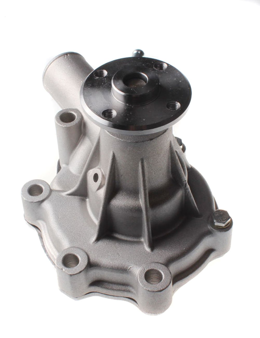 Water Pump 272-0464 272-0463 for Caterpillar Excavator CAT 302.5C