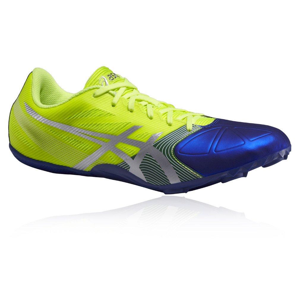 ASICS Herren  Hypersprint 6 Laufschuhe Training  Amazon  Herren  Schuhe ... f5f8ac