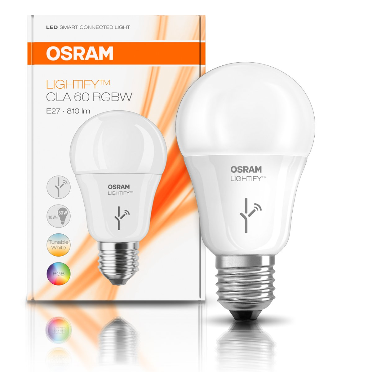 light bulb osram iron blog. Black Bedroom Furniture Sets. Home Design Ideas