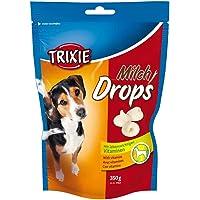 Trixie Comida para Perros 358 g