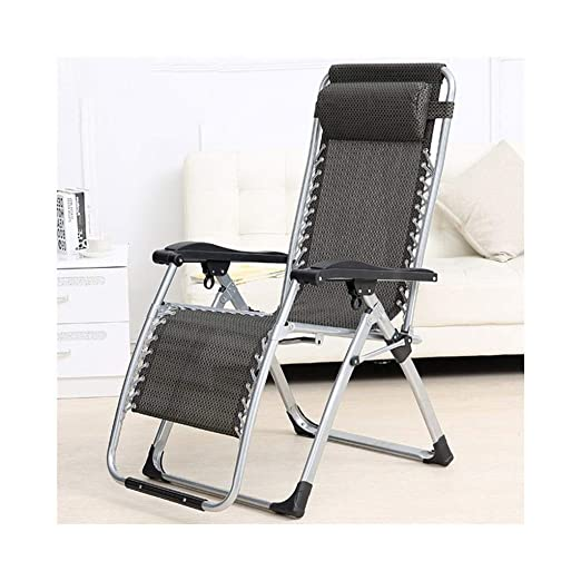 Sillas Plegables, sillones, sillas, sillones de Oficina ...
