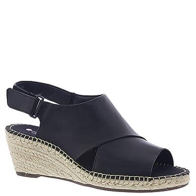 7d485a5efda74 Amazon.com   CLARKS Women's Petrina Abby   Shoes