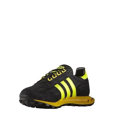Adidas 1schwarzgelbSchuheamp; Formel Adidas Formel 1schwarzgelbSchuheamp; Adidas Handtaschen Handtaschen 4AjL5R3