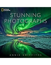 National Geographic. Stunning Photographs [Idioma Inglés]