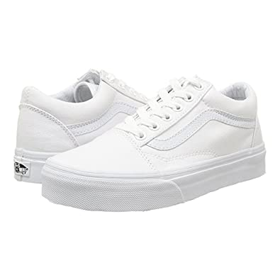 vans shoes men old skool