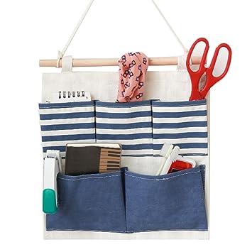 Hange Aufbewahrung Taschen Wand Garderobe Aufbewahrung Tasche Fall