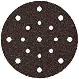 Festool 496624 P24 Grit, Saphir Abrasives, Pack of 25