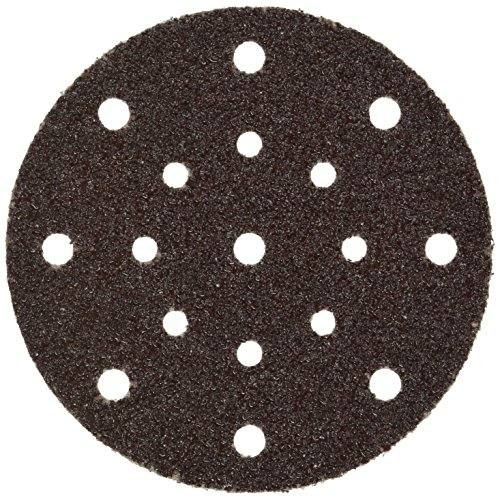 (Festool 496624 P24 Grit, Saphir Abrasives, Pack of 25)