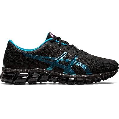 ASICS Men's Gel-Quantum 180 4 Running Shoe | Road Running