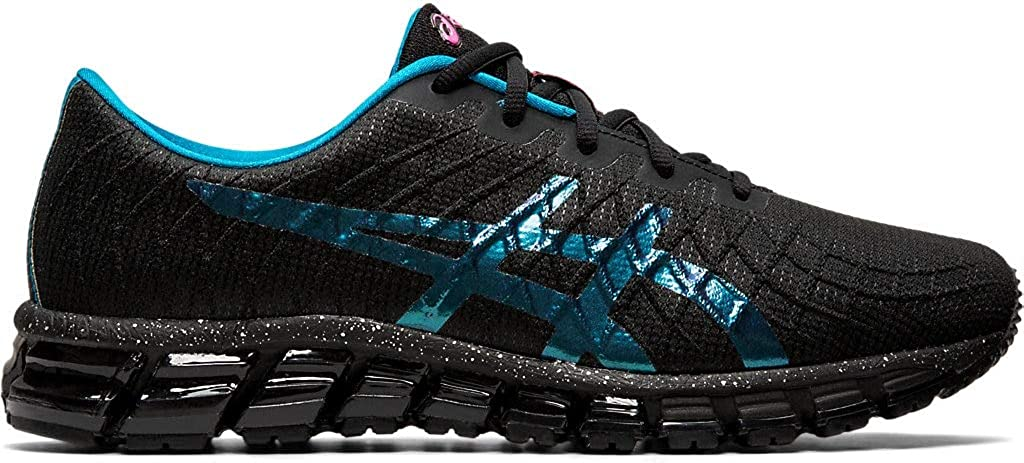 ASICS Men s Gel-Quantum 180 4 Running Shoe